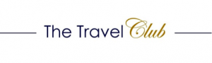 Logo The Travel Club