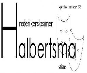 Rederikerskeamer Halbertsma